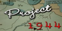 Project 1944